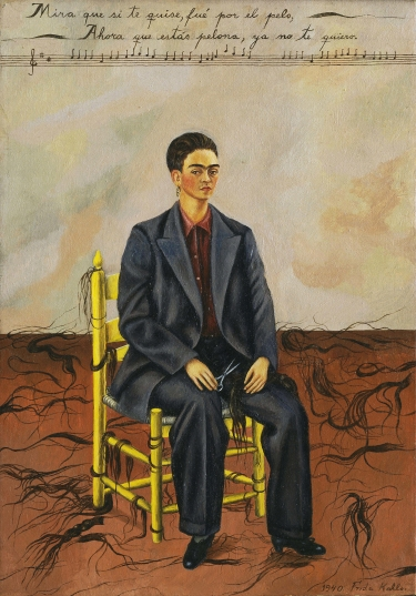self-portrait-with-cropped-hair-by-frida-kahlo-1940_2